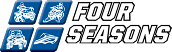Four Seasons Sports and Marine